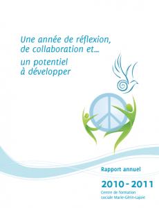 Rapport2010-2011