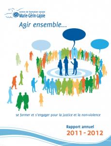 Rapport2011-2012