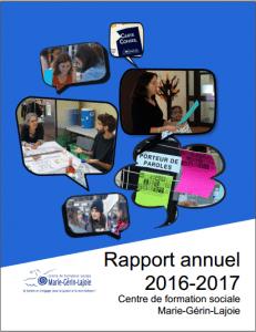 Rapport2016-2017